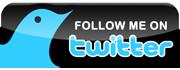 Twitter Follow me!